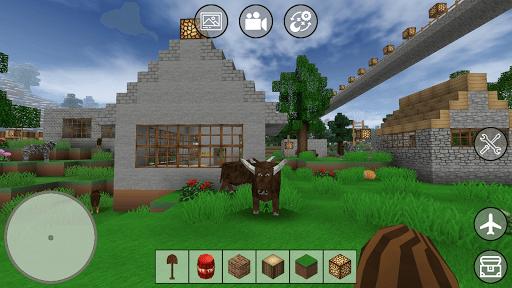Mini Block Craft 6.5.2.mc screenshots 7