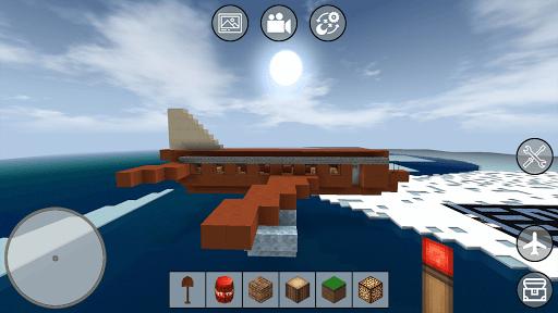 Mini Block Craft 6.5.2.mc screenshots 8