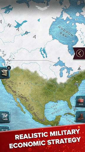 Modern Age President Simulator 1.0.49 screenshots 8