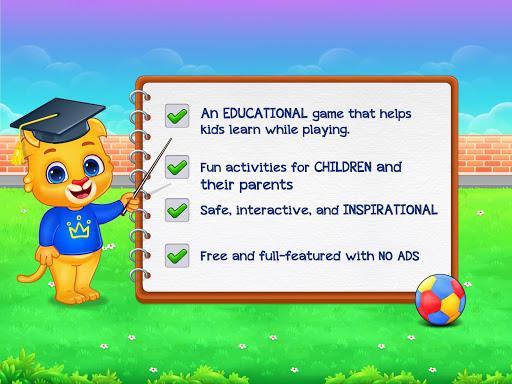 Multiplication Kids – Math Multiplication Tables 1.1.2 screenshots 13