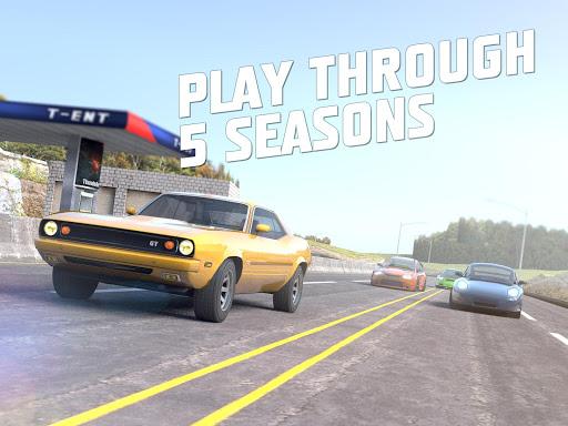 Need for Racing New Speed Car 1.6 screenshots 11