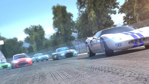 Need for Racing New Speed Car 1.6 screenshots 17