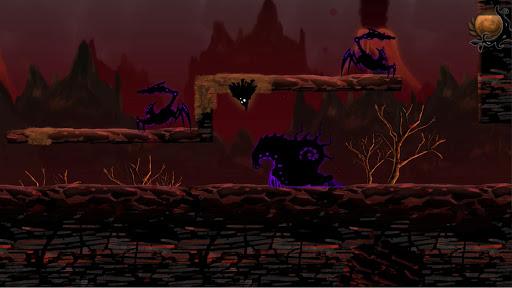 Nihilumbra 3.0 screenshots 4