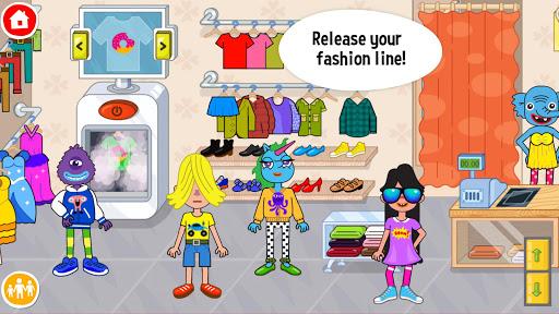Pepi Super Stores 1.0.99 screenshots 6