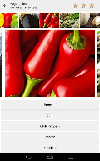 Photo Quiz – Guess Pictures 1.9.5 screenshots 1