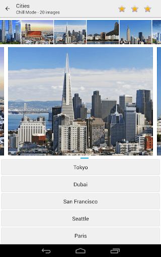 Photo Quiz – Guess Pictures 1.9.5 screenshots 14