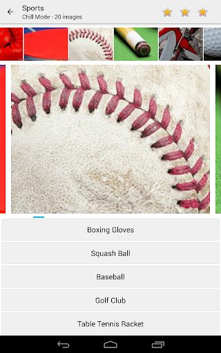 Photo Quiz – Guess Pictures 1.9.5 screenshots 2