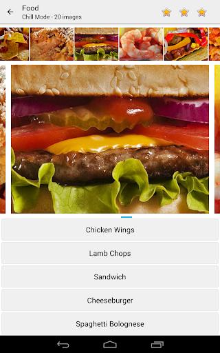 Photo Quiz – Guess Pictures 1.9.5 screenshots 4