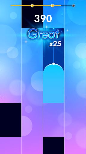 Piano Music Tiles 2 – Free Music Games 2.4.5 screenshots 10