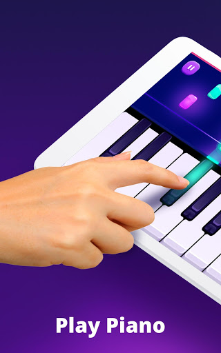 Piano – Play amp Learn Music 2.6 screenshots 6