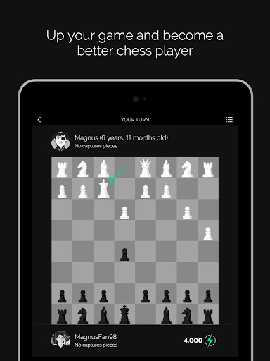 Play Magnus – Play Chess for Free 3.12.2 screenshots 13