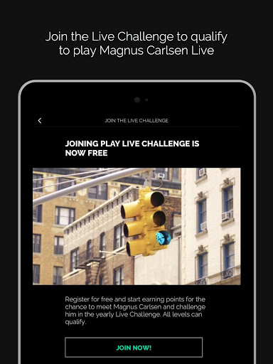 Play Magnus – Play Chess for Free 3.12.2 screenshots 14