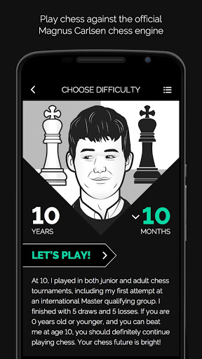 Play Magnus – Play Chess for Free 3.12.2 screenshots 2