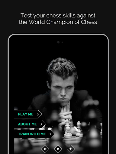 Play Magnus – Play Chess for Free 3.12.2 screenshots 6