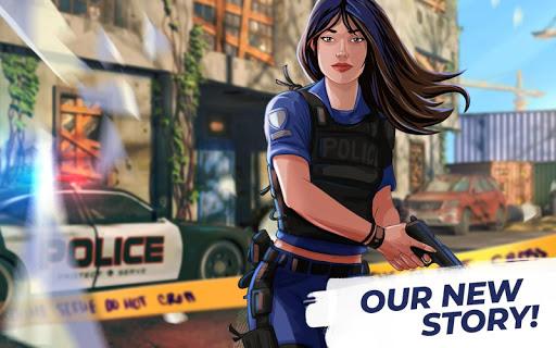 Playbook Interactive Story Games 1.6.1 screenshots 1