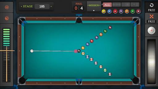 Pool Billiard Championship 1.1.0 screenshots 19