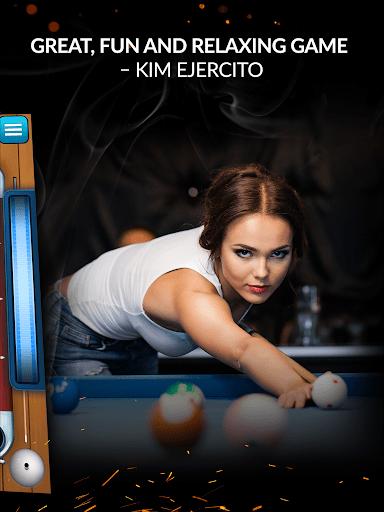 Pool Live Pro 8-Ball 9-Ball 2.7.1 screenshots 15