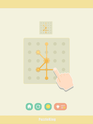 Puzzle King – Puzzle Games Collection 2.0.1 screenshots 15