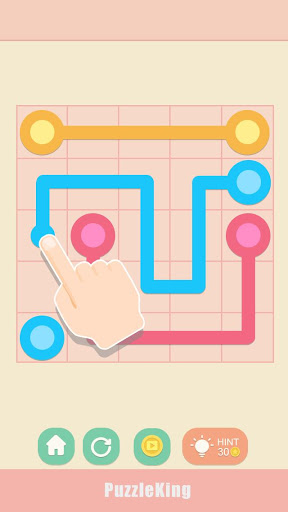 Puzzle King – Puzzle Games Collection 2.0.1 screenshots 5