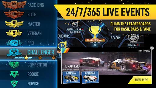 Race Kings 1.51.2847 screenshots 3