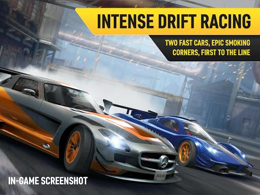 Race Kings 1.51.2847 screenshots 7