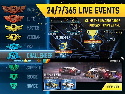 Race Kings 1.51.2847 screenshots 9