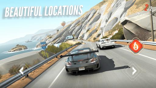 Rebel Racing 1.50.11786 screenshots 5
