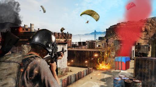 Sniper 3D Shooter- Free Gun Shooting Game 1.3.3 screenshots 13