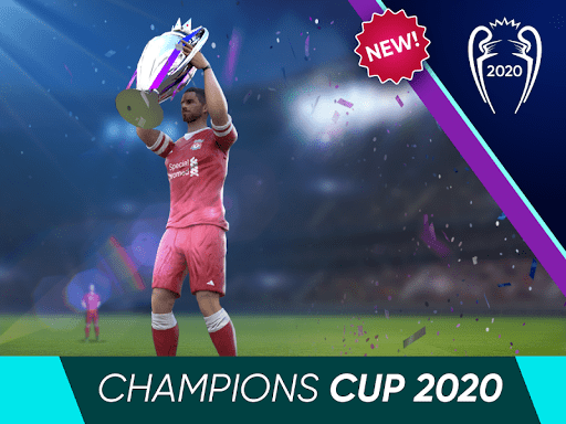 Soccer Cup 2020 Free Real League of Sports Games 1.14 screenshots 2