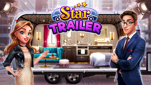 Star Trailer Design your own Hollywood Style 1.3.39 screenshots 14