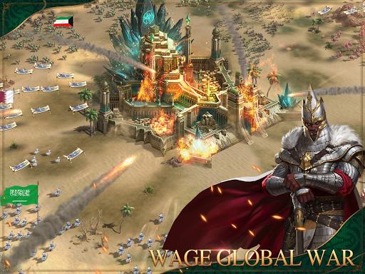 Sultan Forces 1.8.4.1 screenshots 10