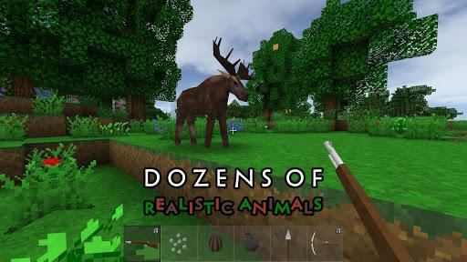 Survivalcraft 2 Day One 2.2.11.3 screenshots 20