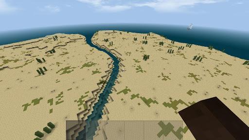 Survivalcraft 2 Day One 2.2.11.3 screenshots 8