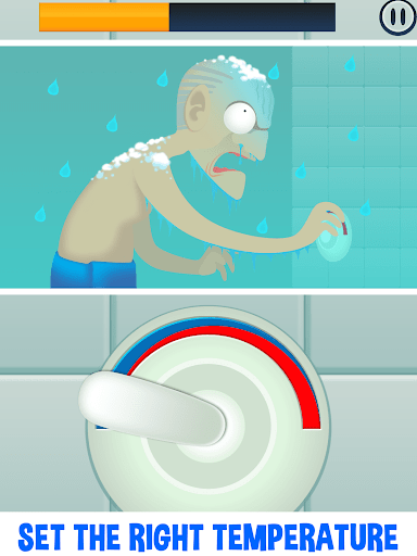 Toilet Time – Boredom killer games to play 2.8.2 screenshots 6