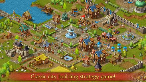 Townsmen 1.14.3 screenshots 15