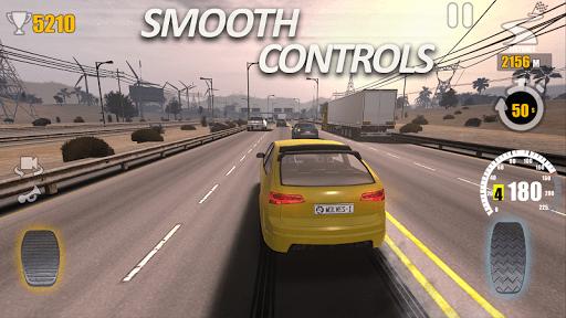 Traffic Tour 1.5.0 screenshots 22