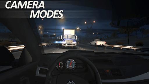 Traffic Tour 1.5.0 screenshots 3
