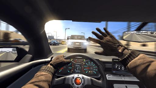 Traffic Tour 1.5.0 screenshots 8