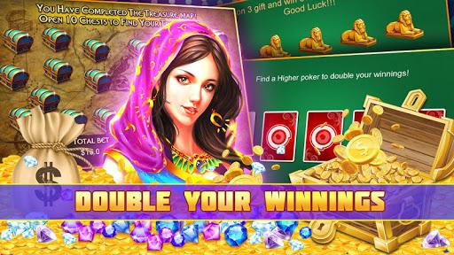 Vegas Slots 2018Free Jackpot Casino Slot Machines 1.088 screenshots 13