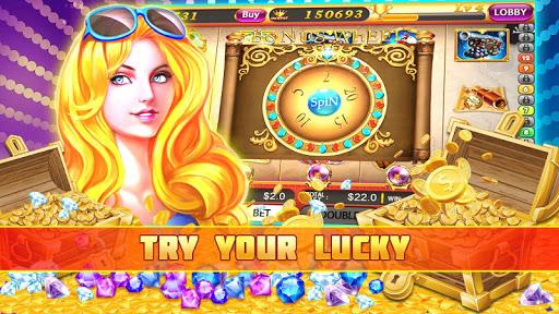 Vegas Slots 2018Free Jackpot Casino Slot Machines 1.088 screenshots 14