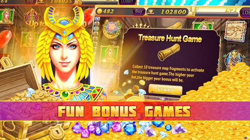 Vegas Slots 2018Free Jackpot Casino Slot Machines 1.088 screenshots 7