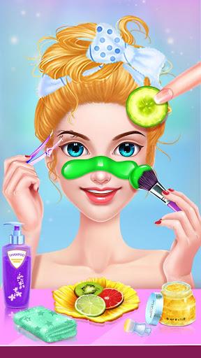 Wedding Makeover Salon 3.5.5017 screenshots 19