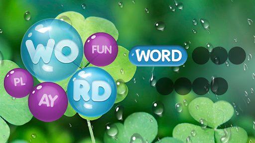Word Pearls Free Word Games amp Puzzles 1.5.2 screenshots 8