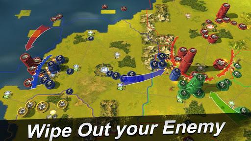 World Warfare 1.0.63 screenshots 12