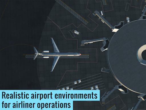 X-Plane Flight Simulator 11.3.2 screenshots 15