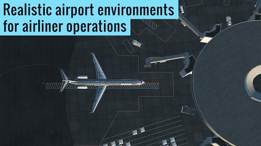 X-Plane Flight Simulator 11.3.2 screenshots 5