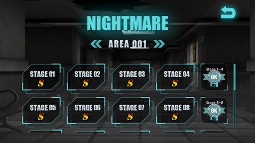 Zombie Hunter King 1.0.41 screenshots 3