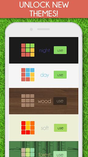 1010 Block Puzzle Game 68.8.0 screenshots 3