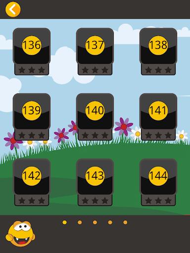 3.4.4 screenshots 8
