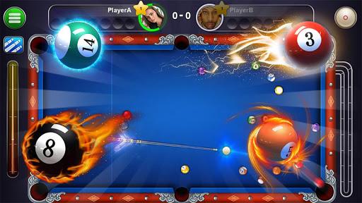 8 Ball Live – Free 8 Ball Pool Billiards Game 2.27.3188 screenshots 11